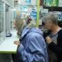 Шесть человек на место: какую работу предлагают пенсионерам в Челябинске