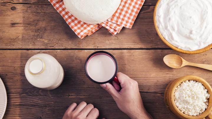 Планирование меню: как вкусно, полезно и правильно накормить семью