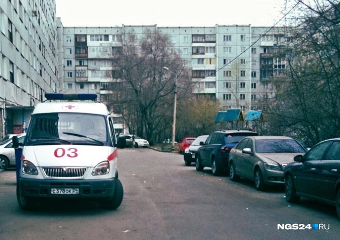Официальная статистика по ВИЧ в России за 2017 год свежая