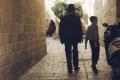 «Страна, в которой детей учат не бояться сирен». Израиль глазами нижегородки