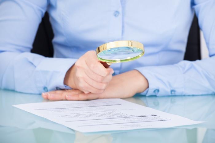 Определяем юридическую чистоту квартиры на «вторичке»