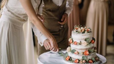 Пять ошибок, которые совершают молодожены при организации выездной свадьбы