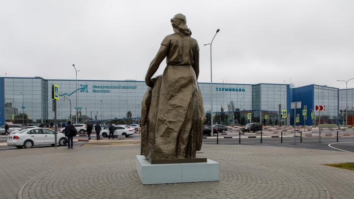 «По просьбе губернаторов»: Волгоград свяжут долгожданным авиарейсом с Брянском