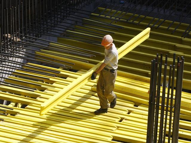 Зарплата по предлагаемым вакансиям в прошлом году выросла на 16%