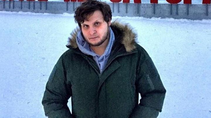 «Много наркоманов и проблемы с зарплатами»: известный пранкер Лексус побывал в Волгограде