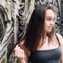 Стало известно, какой срок грозит обвиняемому в убийстве 16-летней школьницы в Тольятти