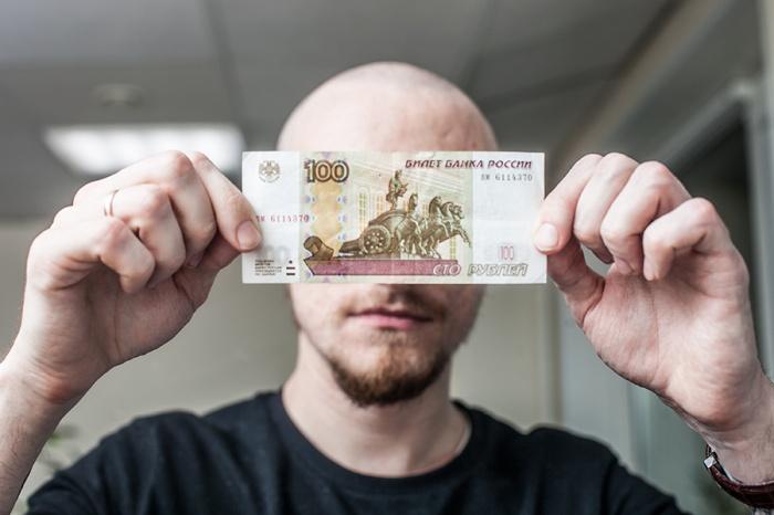 Новосибирские бизнесмены прячутся от государства
