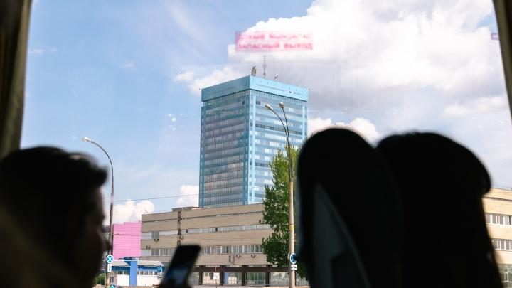 Непубличный АВТОВАЗ: тольяттинскому концерну разрешили не раскрывать отчётность