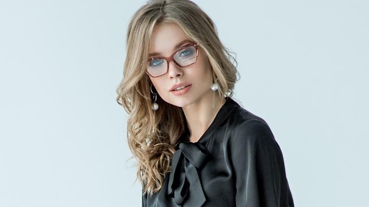 Врачи посоветовали не покупать лишние очки, а выбрать одни со специальными линзами