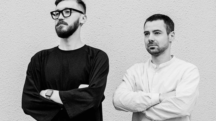 Проект для Казани принёс челябинским архитекторам победу в престижном российском конкурсе