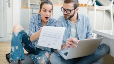Ипотечная ставка — 2%: ВТБ начнёт работу по дальневосточной ипотеке