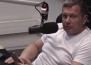 «Планирую побывать в Екатеринбурге»: Соловьев встретился с уральцем, который собирался дать ему леща