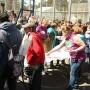 Челябинск готовится к «Зеленому марафону»