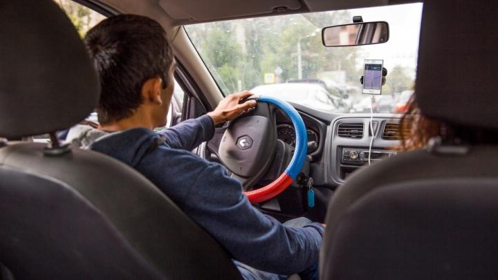 Сказочный маршрут: ярославцы раскритиковали и. о. мэра за нововведения на дорогах