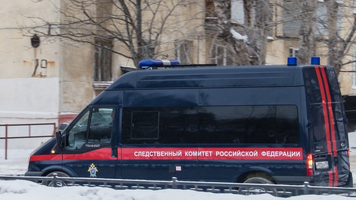 За ложный донос о вымогательстве взятки жителя Прикамья оштрафовали на 300 тысяч рублей