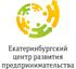 Футбол, танцы и новые клиенты: Екатеринбург отметит День российского предпринимательства