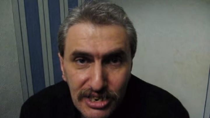 Поддержавшему теракты в Волгограде публицисту скостили тюремный срок