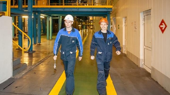 Мастерство со знаком отличия: на ММК выберут лучшего молодого рабочего по профессии