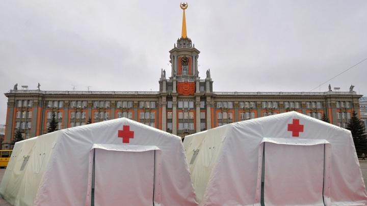 За сутки из-за коронавируса в Китае умерли 46 человек: что известно о распространении инфекции
