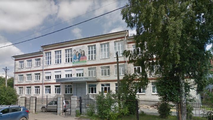 «Учился на пятерки»: в Екатеринбурге покончил с собой 16-летний ученик СУНЦа