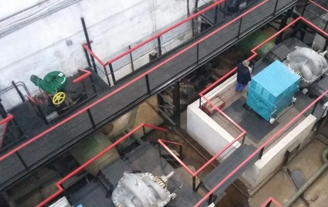 Власти отказались от передачи челябинского водоканала в частные руки