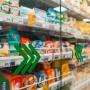 Импортозамещение в действии: как пермские производители захватывают полки магазинов
