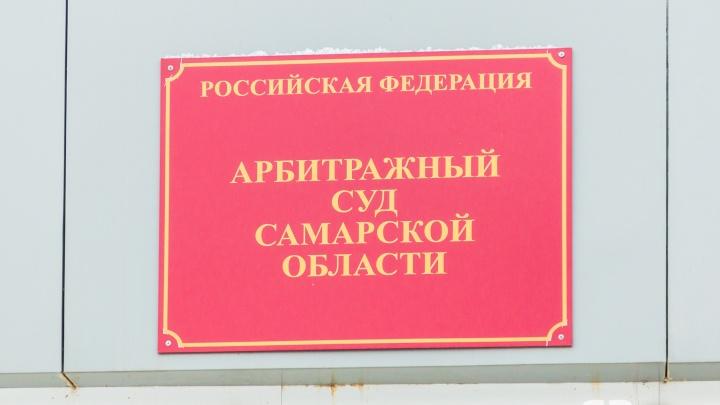 Вина не будет: суд аннулировал лицензию Тольяттинского винзавода
