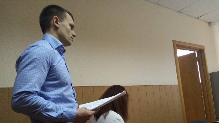 Суд встал на сторону владельцев «Соснового бора» и привлёк к делу силовиков: онлайн-трансляция