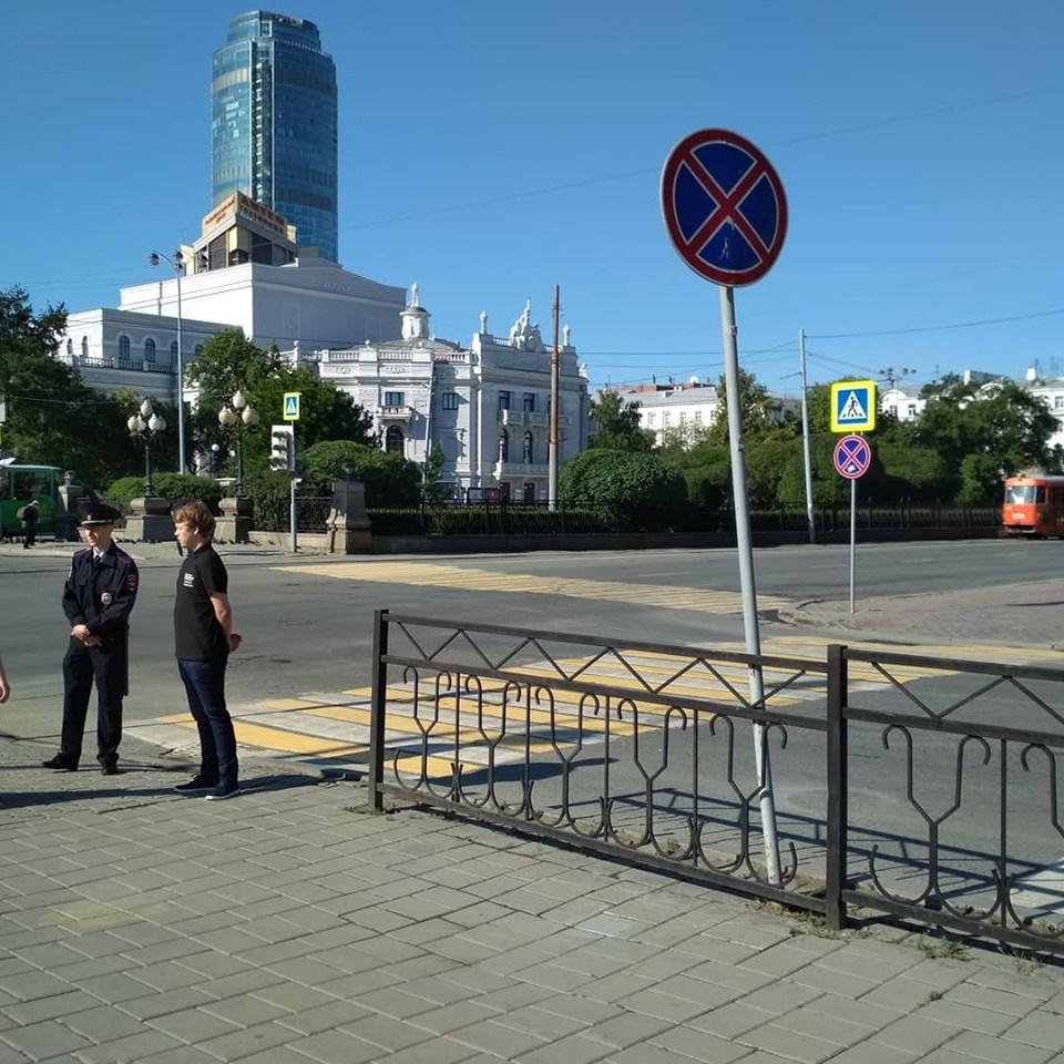С какого момента начисляются алименты на ребенка в украине