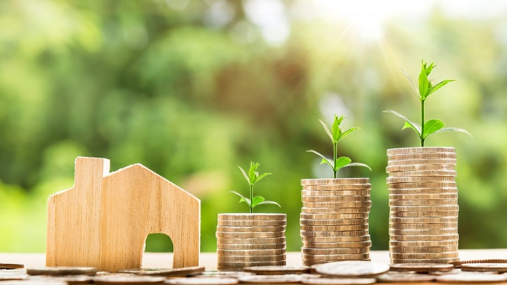 Легко ли взять коммерческую ипотеку?