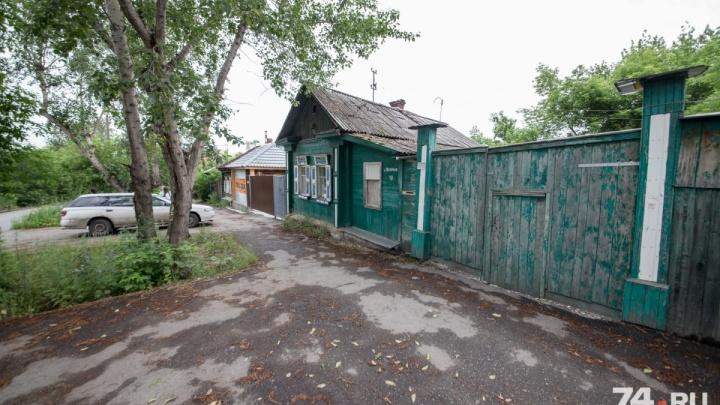 «Суммы адекватные»: Тефтелев ответил челябинцам, не желающим отдавать под снос дома ради развязки