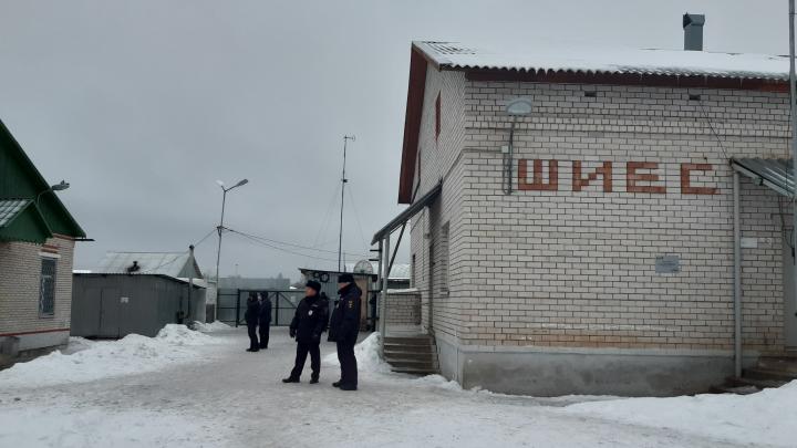 «Шиес... вы с ума сошли?»: Сергей Собянин ответил на критику вывоза мусора из Москвы в регионы