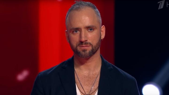Баста выгнал нижегородца с шоу «Голос»
