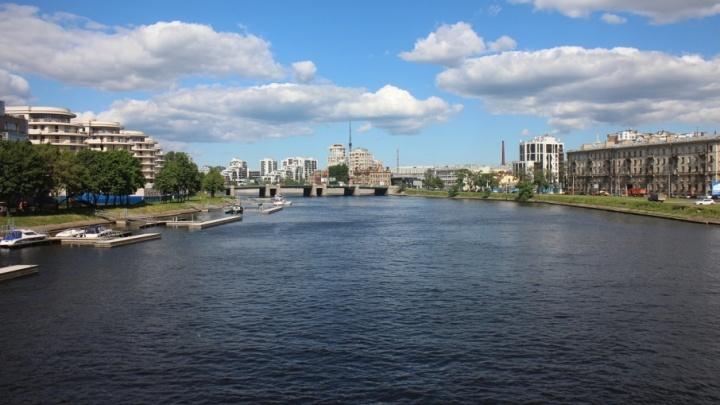 Челябинцы смогут приобрести вторичку Петербурга, не выезжая из города