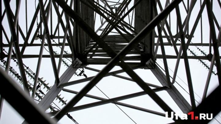 Уфимские инженерные сети доказали незаконность начатого банкротства