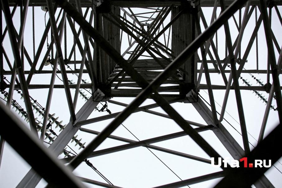 Иск о банкротстве «БашРТС» направили в конце декабря, вскоре ввели процедуру наблюдения