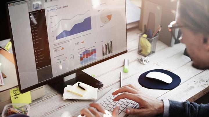 Предпринимателей научат получать бесплатные заявки из интернета