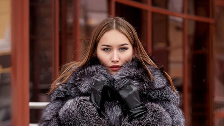 В Перми стартует грандиозная меховая ярмарка от производителя