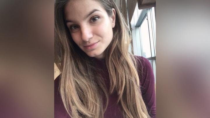В Прикамье мать, убившую родную дочь, признали невменяемой