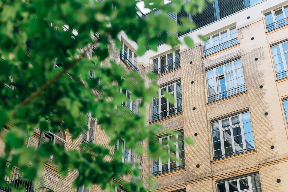 «Зависшие» квартиры: почему так долго продаются
