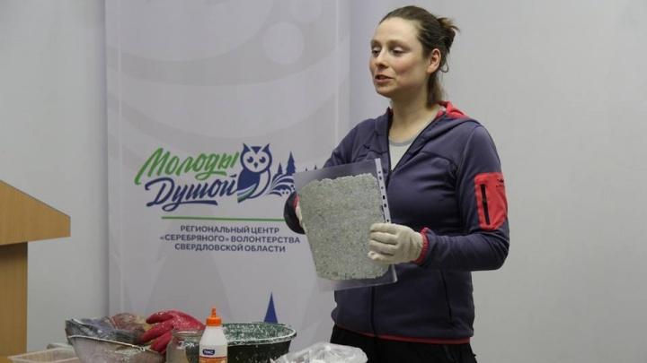 «Жесть собираю и задвигаю под шкаф»: екатеринбурженка копит мусор дома и счастлива от этого
