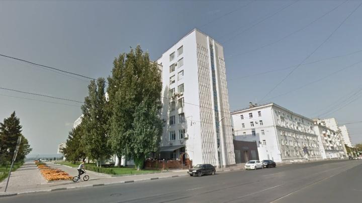 Сотрудники Счётной палаты Самарской области попросили зарплату как у министров