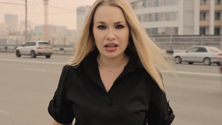 Певица из Новосибирска записала кавер на песню известной шведской группы