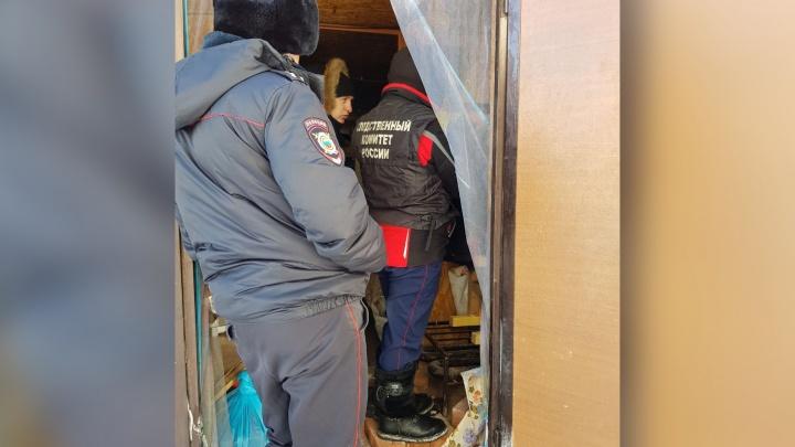 Застройщика, на объекте которого задохнулись пятеро рабочих, оштрафовали на 1 миллион рублей