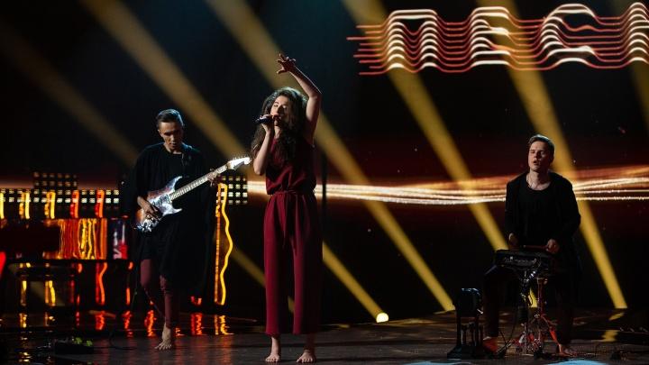 Смотрите и голосуйте. Группа из Перми выступит на шоу «Песни» на ТНТ