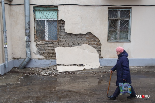 На работы потратили 4 миллиона рублей