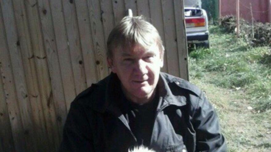 В Уфе мужчина впал в кому после избиения на улице: дочь просит откликнуться очевидцев