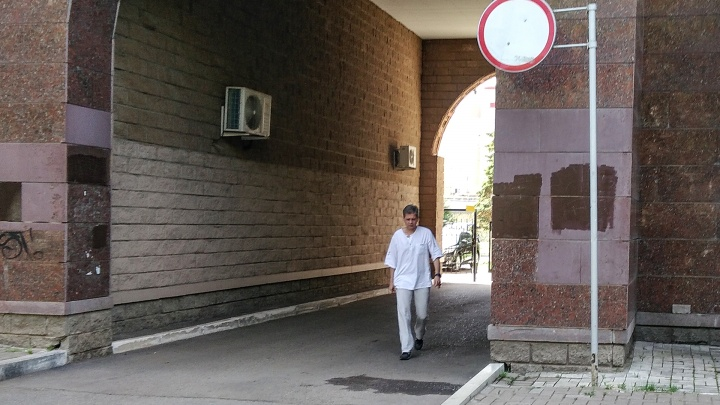 О защите Гурьева: в чем обвиняют экс-министра — разбор «по закону» от UFA1.RU