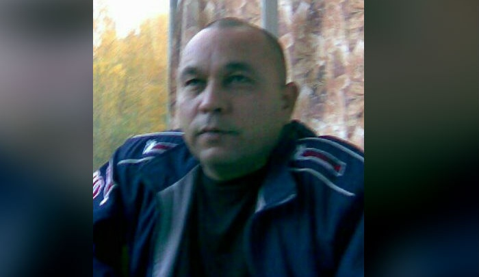 Поиски окончены: пропавшего 55-летнего Ильдара Ибрагимова нашли мертвым