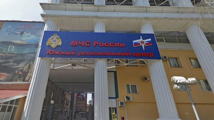 В Ростове следователи возбудили дело в отношении директора колледжа. Он работал без лицензии